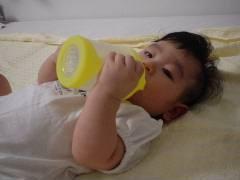 milk.jpg